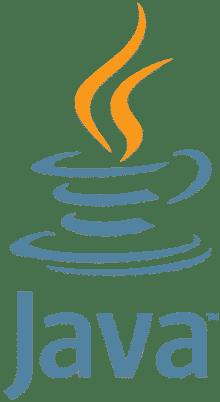 জাভা একটি প্রোগ্রামিং ভাষা 1