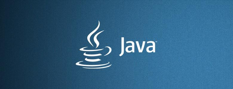 How to find duplicate String in array List in java[User Input]