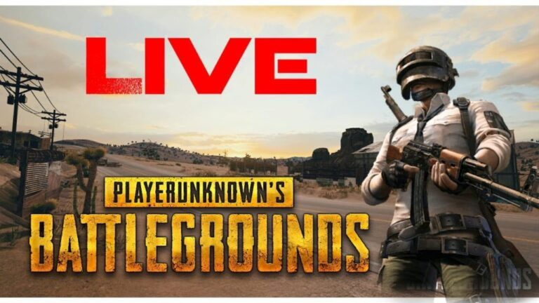 🔴PUBG MOBILE LIVE IN BANGLADESH 🔴SUBSCRIBE || LIKE || SHARE 24 FREE