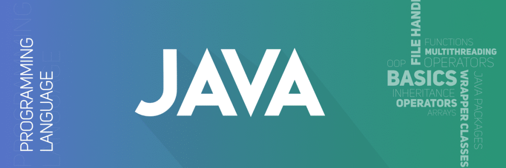 Instantly Positive Java learn  in 2019