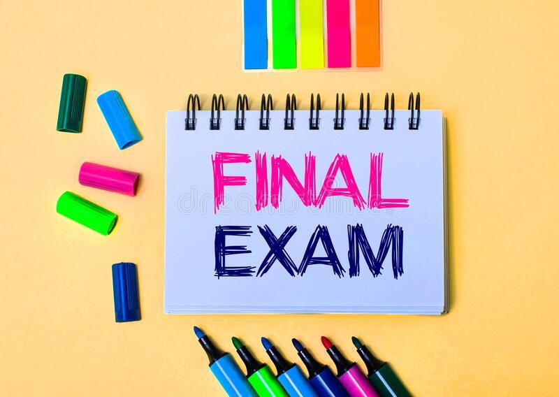Wireless Final Exam Answer Summer 2021